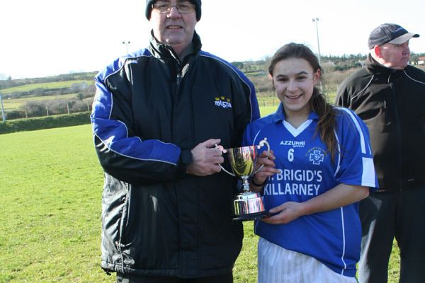 munster-final-sarah-leahy-captainB63DF707-6883-CE8D-840F-9F8220D4B3E4.jpg
