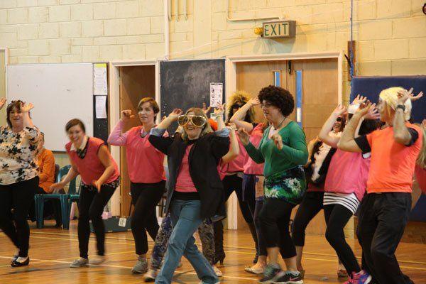 teacher-dance-176BC1B69-7546-106F-59E2-BFDA58A90724.jpg