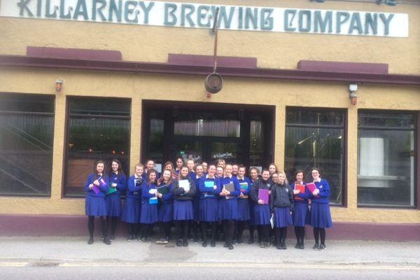 lca-trip-to-killarney-brewingB2D89349-2DEC-55DB-2983-02A13C16BFA1.jpg