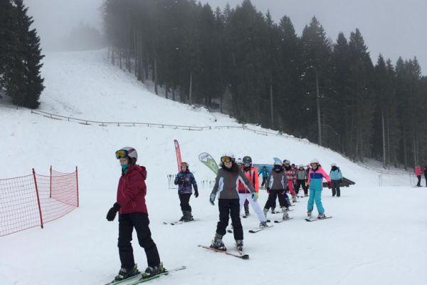 ski98CE4297E-C1E6-71A9-644E-A5CDB6D189F8.jpg